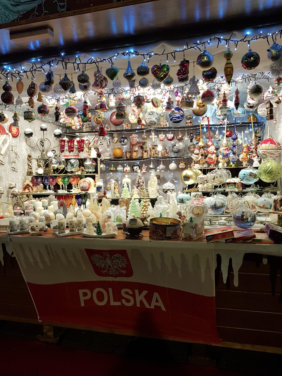 Artisanat Polonais
